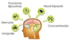 ¿Qué trastornos se asocian a la dislexia?