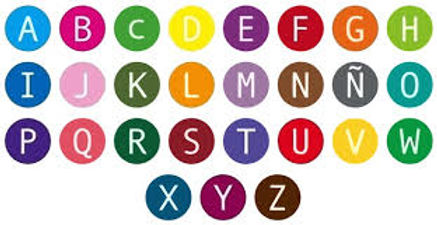 alfabeto.jfif