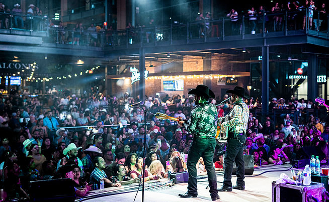 SOLD OUT TEXAS LIVE.jpg