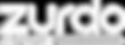 white  zurdo logo copy.png