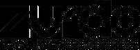 zurdo logo.png
