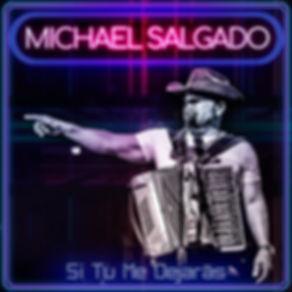 5.Michael Salgado-Dejaras.jpg