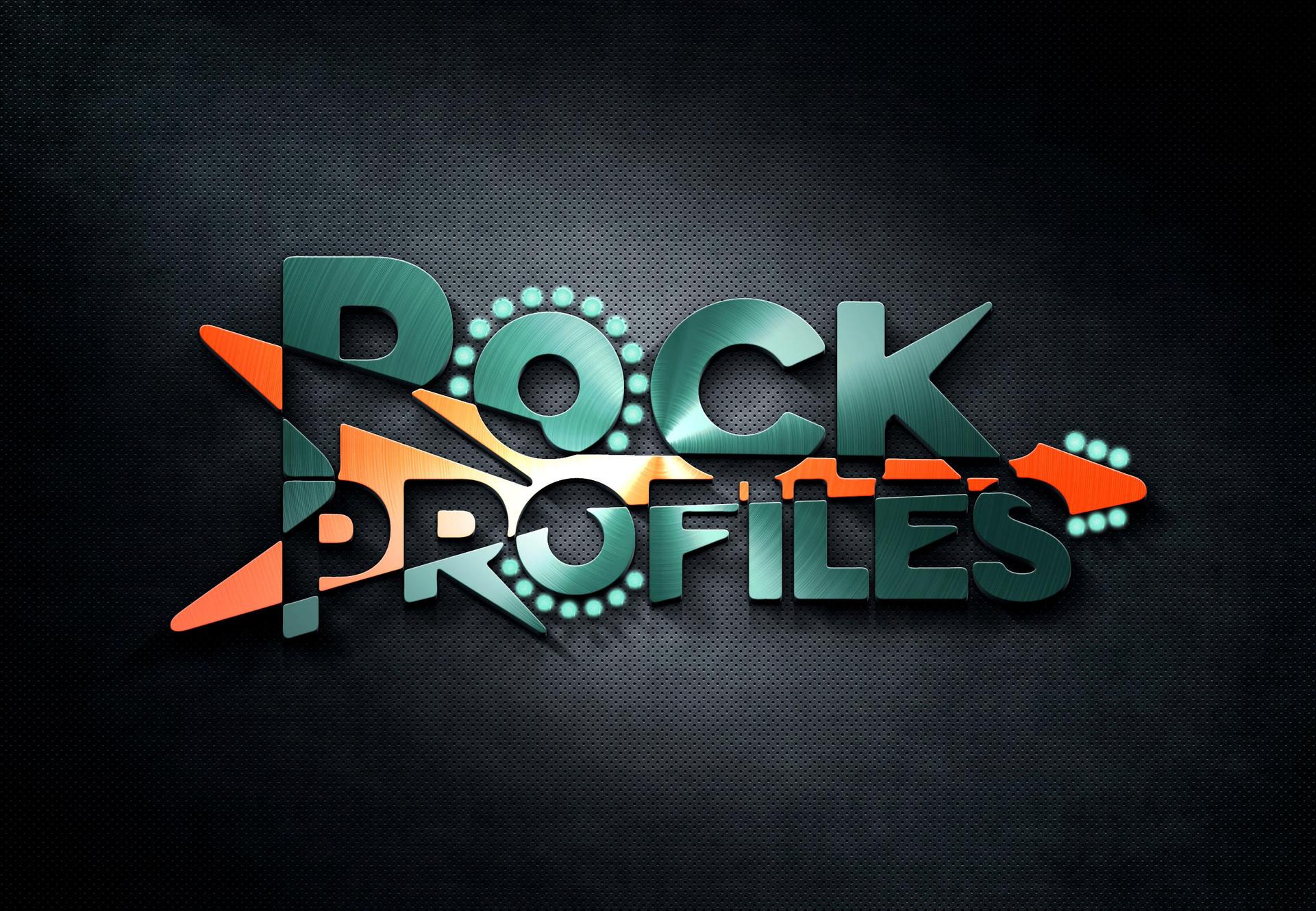 RockProfiles | Kemper Profiles