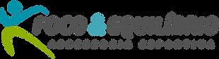 Foco & Equilíbrio Logotipo (5)_edited.png