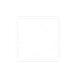 ApexTek_logoW_NoTxt3.png