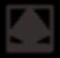 Apex_Logo_BLk_Alpha.png