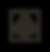 ApexTek_logoB_NoTxt.png