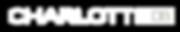 DB_logo_fix.png