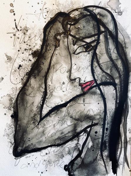 Draw ink#01:5.jpg