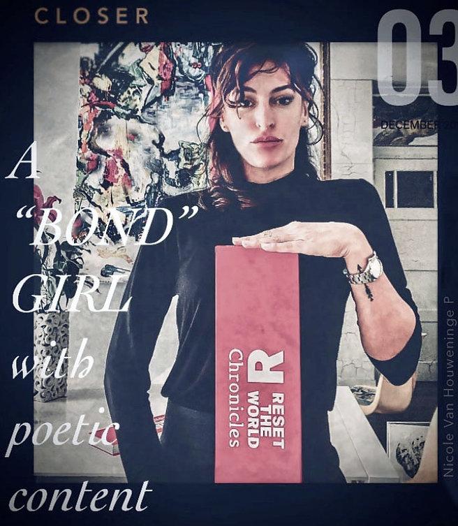 bond girl #012.jpg