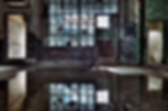 inter.-abandoned-warehouse-rain.png