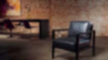 ing masters chair.jpg