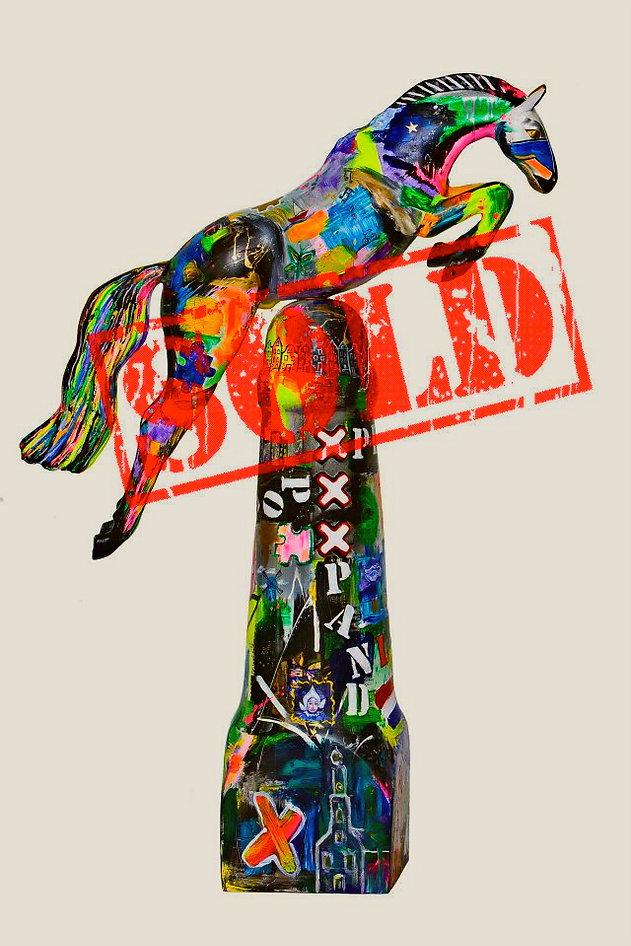 horse-sold.jpg