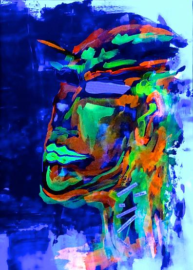 pablo-104-uv-closeup