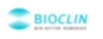 bioclin mint logo