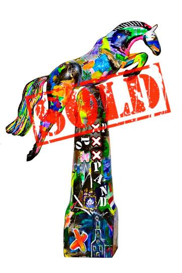 horse-sold_edited.jpg