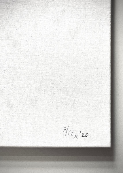 AoC#4:8 copy.jpg