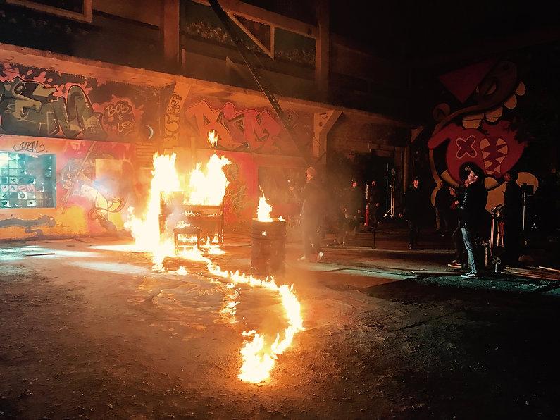 burning-piano-set-12.jpg