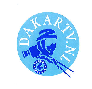 dakar-press-team-Version-4.jpg