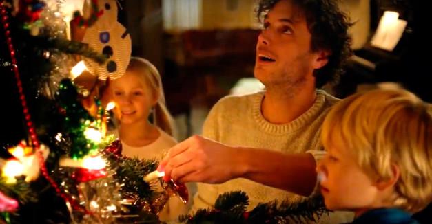 ah kerst
