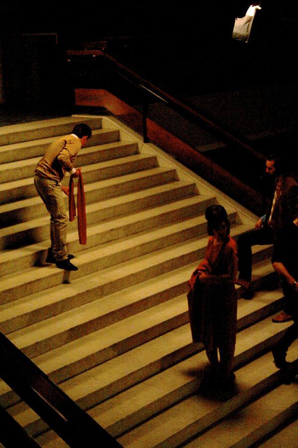 vestiaire-_stairs.jpg