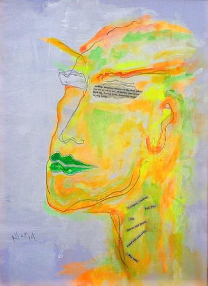 pablo-nr-104-yellow-thinking-tangling-sh