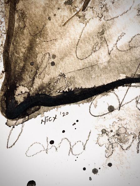 Draw ink #01:4.jpg
