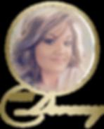 DC_profile(web).png
