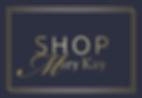 DC_shopmk(web).png