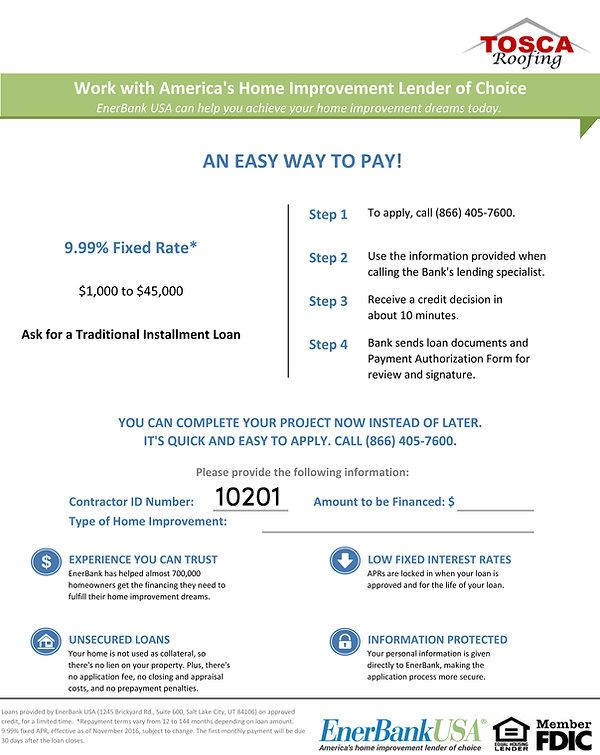 Tosca Financing Flyer.jpg
