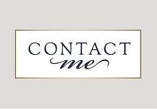 DC_contact(web).png