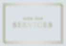 DC_services(web).png