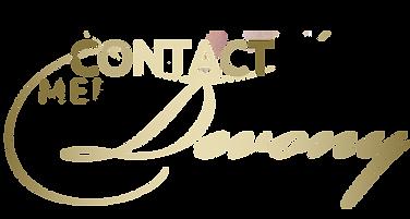 DC_contactdevonyscript(web).png
