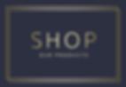 DC_shop(web).png