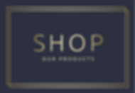 DC_shop(web).png