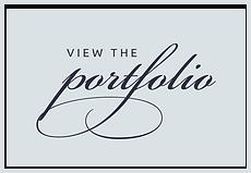 DC_portfolio(web).png