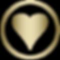 DC_bloglovin(web).png