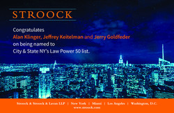 City_&_State_NY's_Law_Power_50_list_-_00