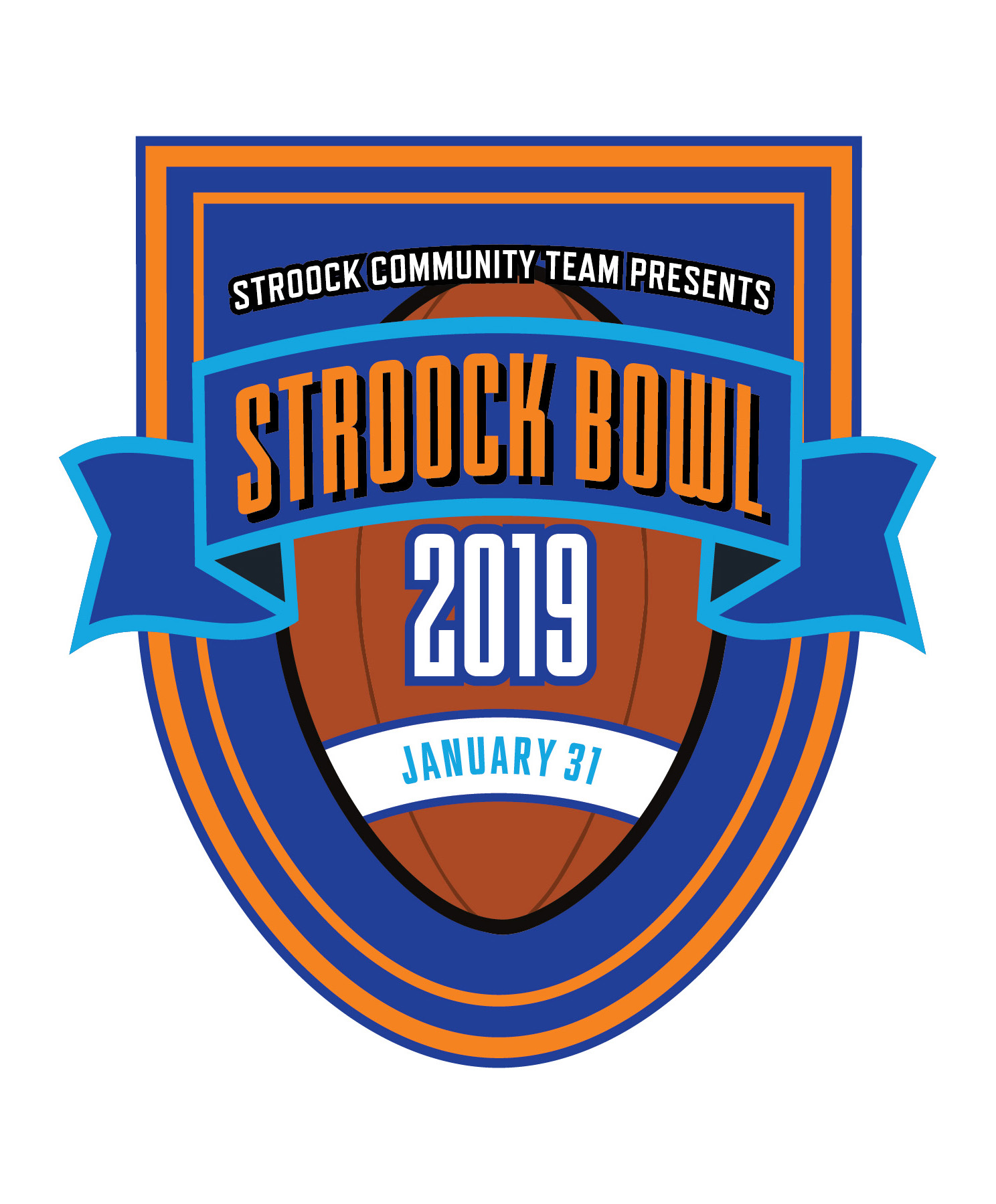 Stroock_Bowl_2019_CROPPED