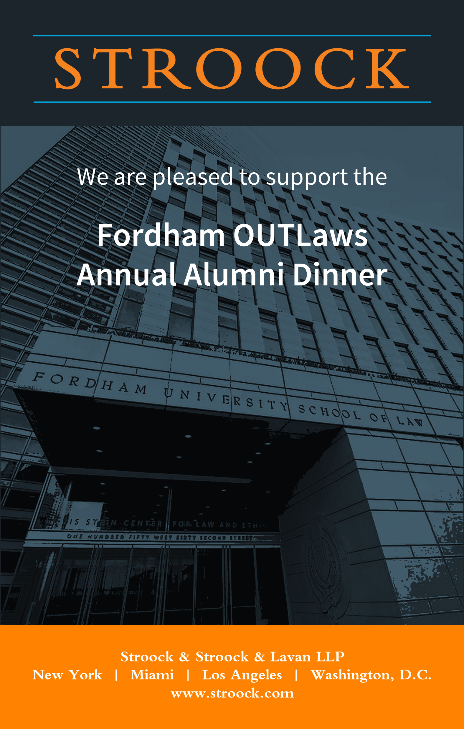 Fordham Outlaws Ad - 003