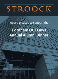 Fordham Outlaws Ad - For Home Page - 004