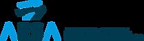 logo-aesa-transparencia.png