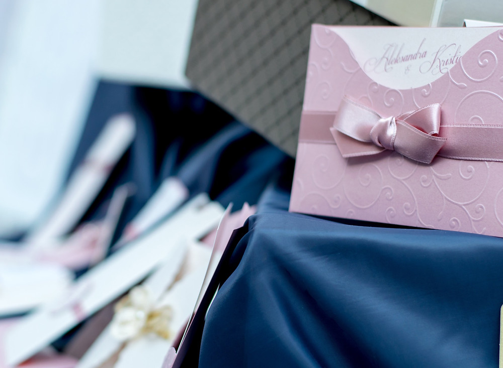 Wedding_Invitation_UK