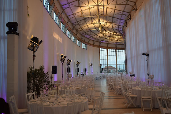 Silver_Wedding_Planning.jpg