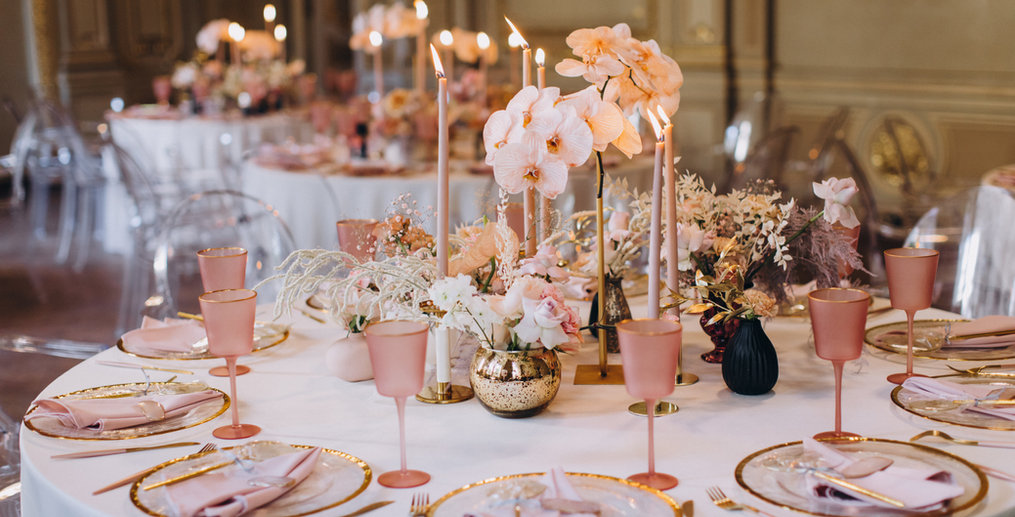 Wedding_Ideas_UK.jpg