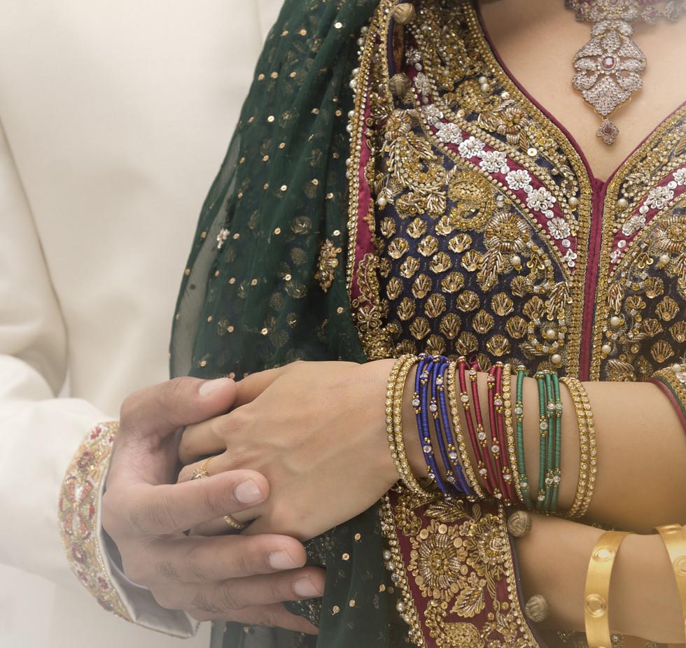Pakistani_wedding