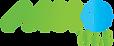 MKFM_radio_station_logo.png