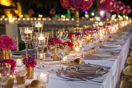 Gold_Wedding_Planning.jpg