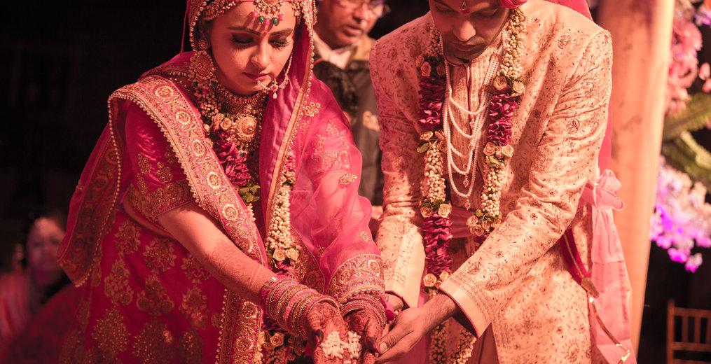 Hindu_wedding.jpg