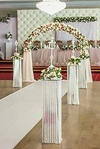 Head_Table_Floral_Wedding
